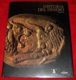 Filatelia Numismatica Gaudi Material Libros 999 Historia Del